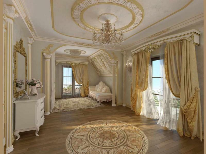 Сделать ремонт в квартире недорого, цены, Москва