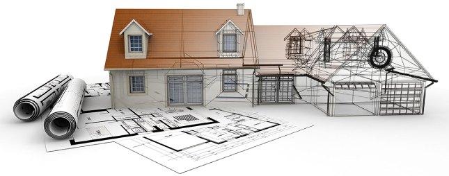 строительство домов в Ставрополе | строительные работы